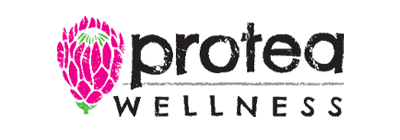 Protea Wellness
